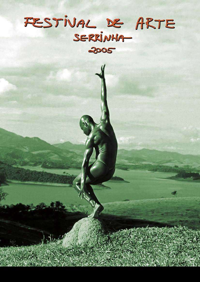 4º Edição/2005