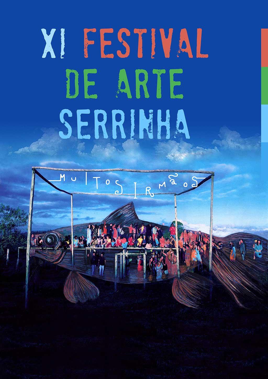 11º Edição/2012