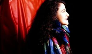 Suzana Salles