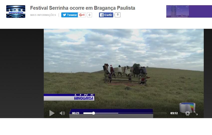 Globo // G1