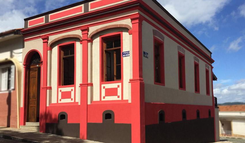 Casa Viva