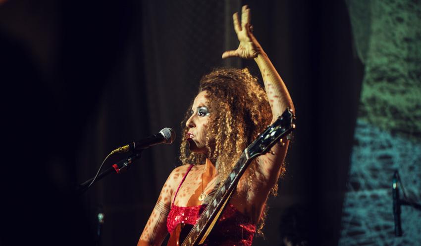Casa Viva traz música brasileira para Piracaia