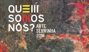 Catálogo do Festival 2018