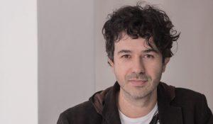 André Guerreiro Lopes // Oficina de mímica corporal dramática de Etienne Decroux