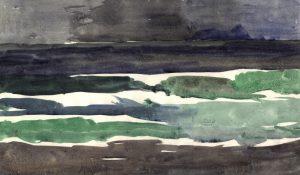 Dudi Maia Rosa // O caminho simples e distinto da aquarela – ESGOTADA